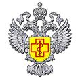 rpn_emblem