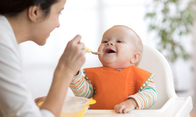 детское питание роспотребнадзор